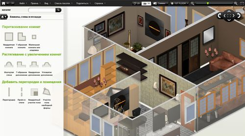 onlajn-dizajn-komnaty_7