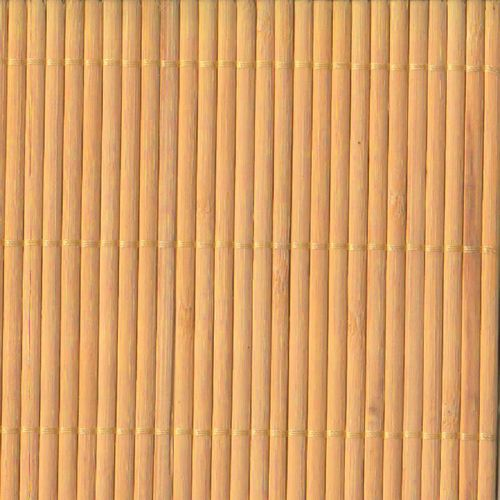bambukovoe-polotno_2