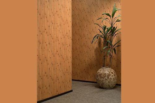 bambukovoe-polotno_3