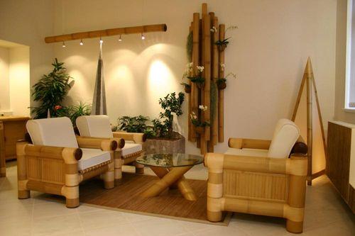bambukovoe-polotno_5