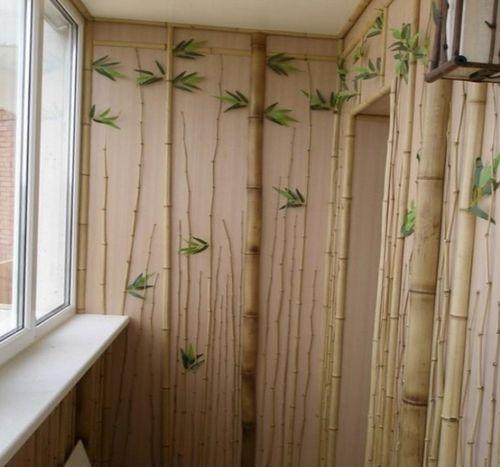 bambukovoe-polotno_6