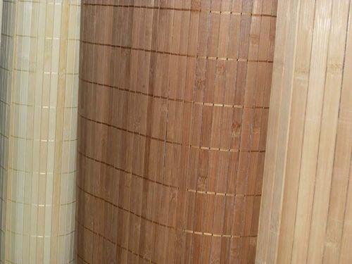 bambukovoe-polotno_7