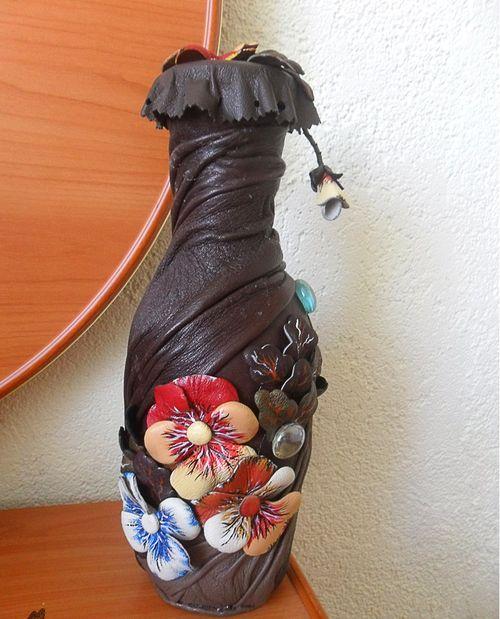 dekor-butylok-svoimi-rukami_10