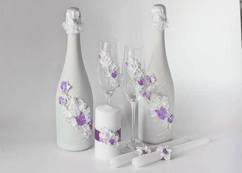 dekor-butylok-svoimi-rukami_5