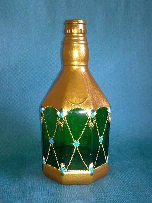 dekor-butylok-svoimi-rukami_8
