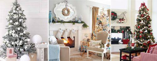 idei-novogodnego-dekora_1