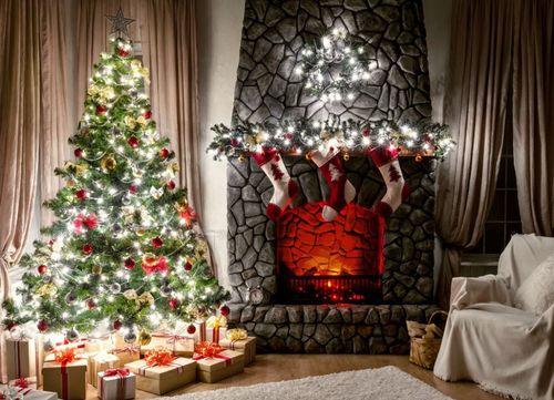 idei-novogodnego-dekora_10
