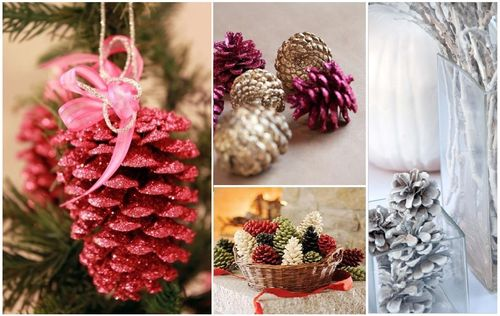 idei-novogodnego-dekora_2
