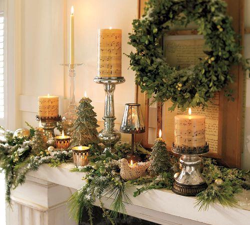 idei-novogodnego-dekora_3