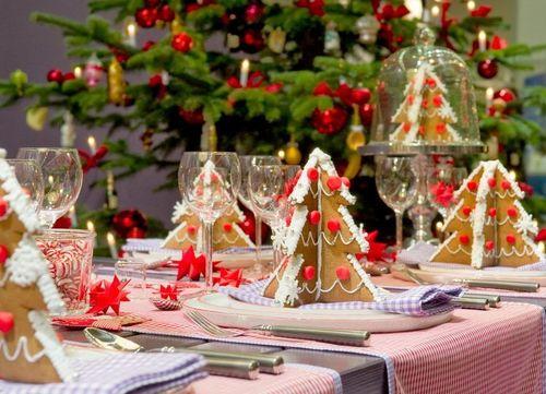 idei-novogodnego-dekora_4