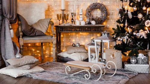 idei-novogodnego-dekora_5