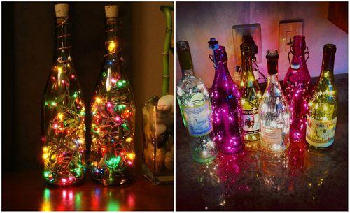 idei-novogodnego-dekora_6