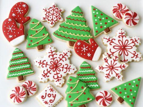 idei-novogodnego-dekora_7