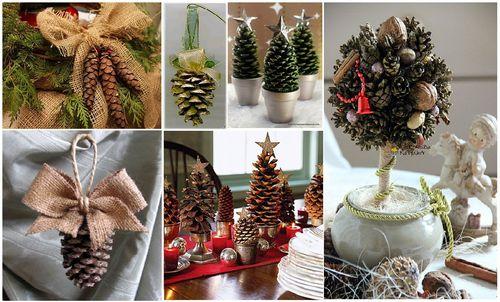 idei-novogodnego-dekora_8