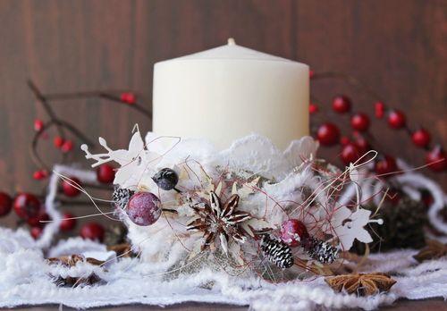 idei-novogodnego-dekora_9
