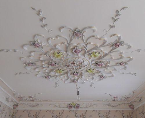 varianty-dekorativnoj-lepniny_5