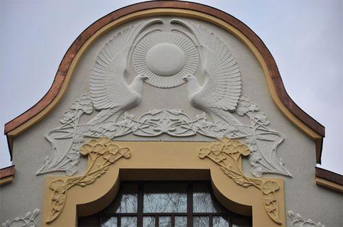vidy-fasadnoj-lepniny_2