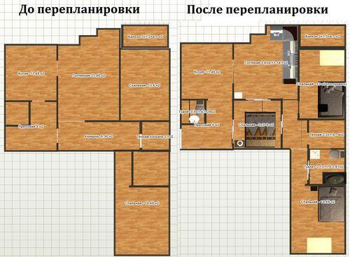 kak-pereplanirovat-kvartiru_8