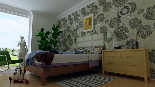 idei-dlya-interera-spalni_1