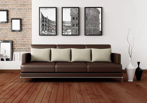 Постеры картин своими руками фото 830