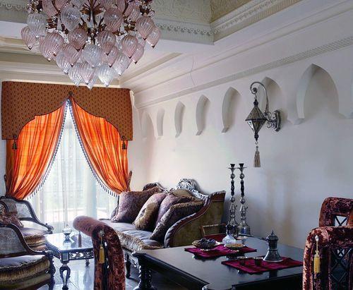 arabskij-stil_4