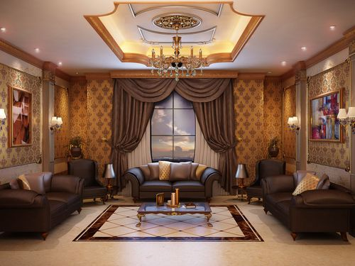 arabskij-stil_9