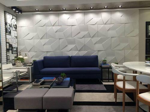 dekorativnye-interernye-paneli_1