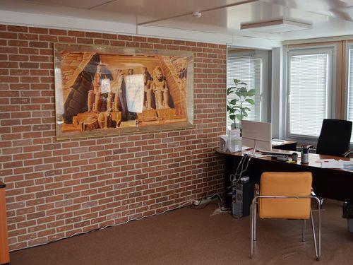 dekorativnye-interernye-paneli_10