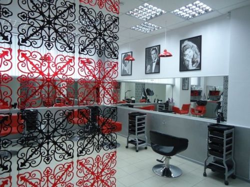 dekorativnye-interernye-paneli_11