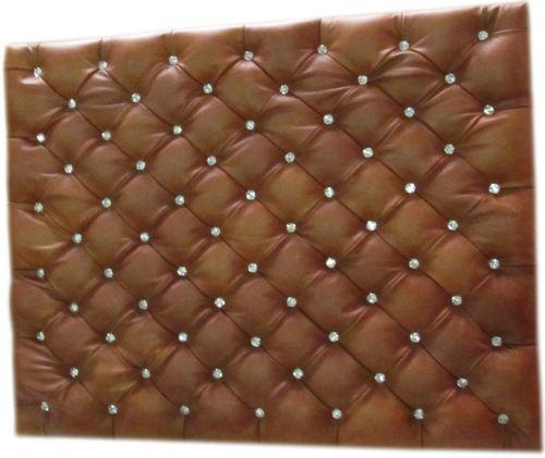 dekorativnye-interernye-paneli_12