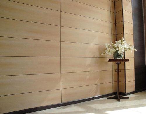 dekorativnye-interernye-paneli_13