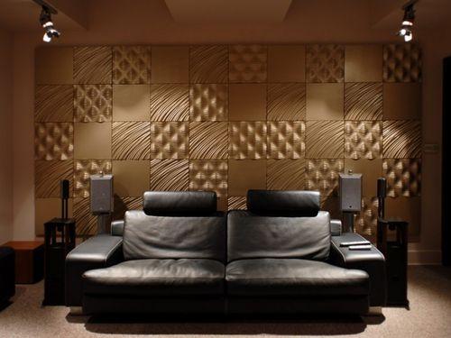 dekorativnye-interernye-paneli_3