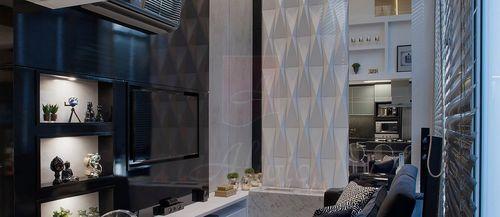 dekorativnye-interernye-paneli_5