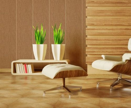 dekorativnye-interernye-paneli_6