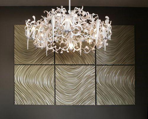 dekorativnye-interernye-paneli_7