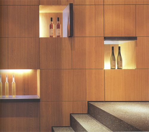 dekorativnye-interernye-paneli_8