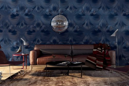 dekorativnye-interernye-paneli_9