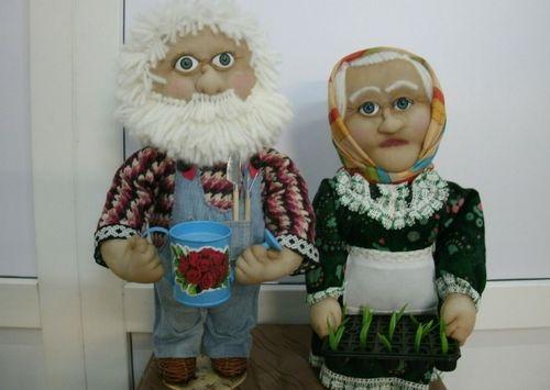 interernye-kukly-ruchnoj-raboty_5