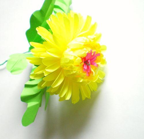 izgotovleniyu-interernyh-cvetov_10