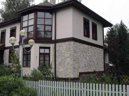 varianty-otdelki-fasada_12