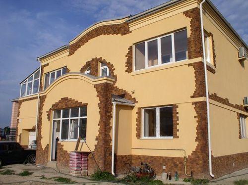 varianty-otdelki-fasada_5