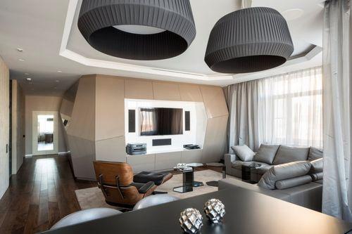 futuristicheskij-interer_11