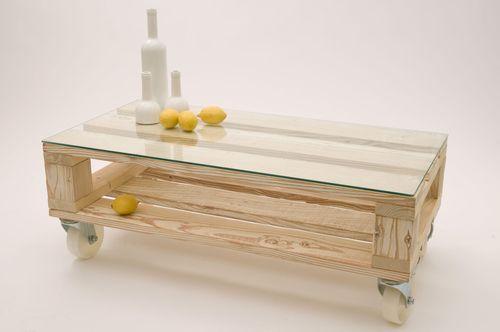 stol-iz-poddonov_2