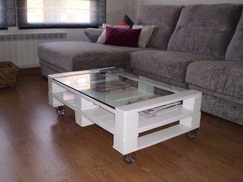 stol-iz-poddonov_9