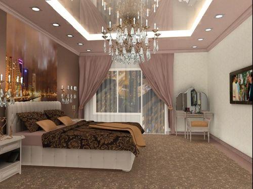 dizajn-osveshheniya-spalne_10