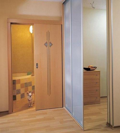 dver-v-kladovke_1