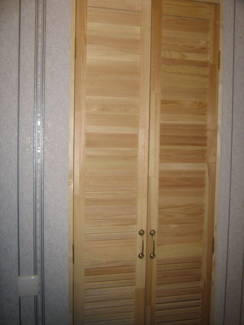 dver-v-kladovke_4