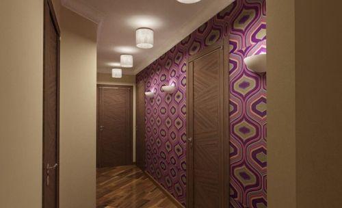 osveshhenie-v-koridore_11