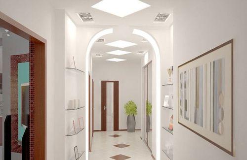 osveshhenie-v-koridore_3