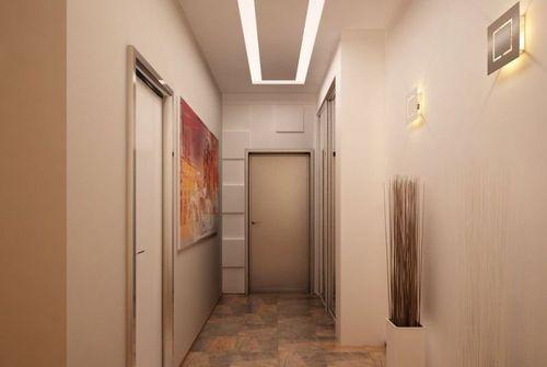 osveshhenie-v-koridore_6